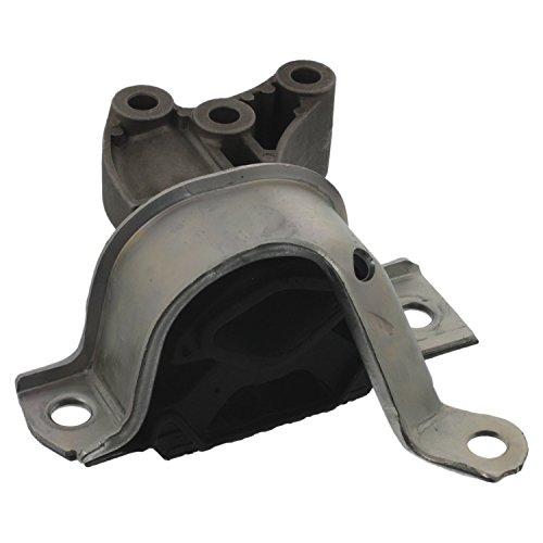 Febi Bilstein 39642 Transmission/moteur Roulement