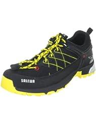 SALEWA JUNIOR FIRETAIL 00-0000064002 - Zapatillas de deporte para niños