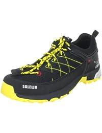 SALEWA Junior Firetail, Zapatillas de Senderismo Unisex Niños