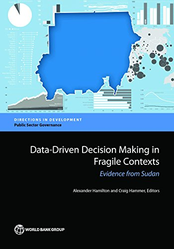 data-driven-decision-making-in-fragile-contexts-evidence-from-sudan-directions-in-developmentdirecti