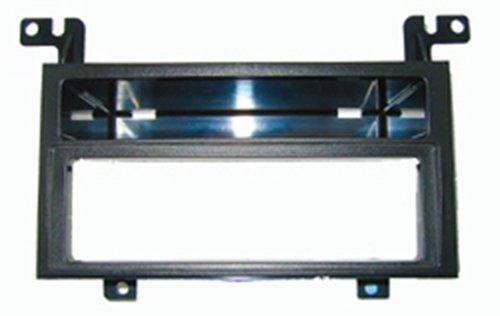 autoleads-fp-31-08-adaptateur-de-facade-dautoradio-single-din-pour-hyundai-sante-fe-noir