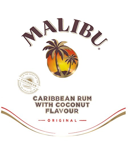 malibu-label-edible-icing-cake-topper-kit