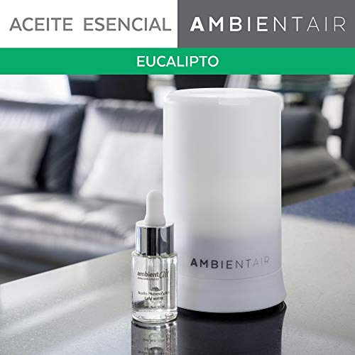Ambientair Classic Aceite Esencial Hidrosoluble