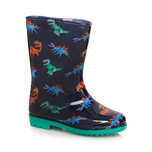 Blue Zoo Bztb Dino Welly