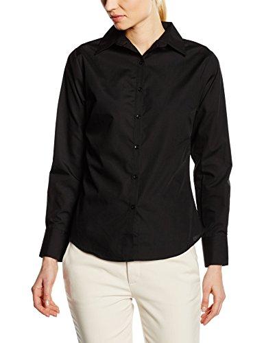 premier-workwear-ladies-poplin-long-sleeve-blouse-femme-noir-noir-52
