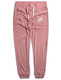 Suchergebnis auf für: nike jogginghose pink