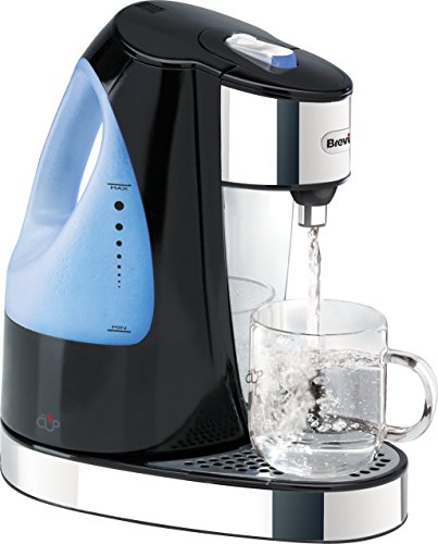 Breville HotCup Hot Water Dispen...