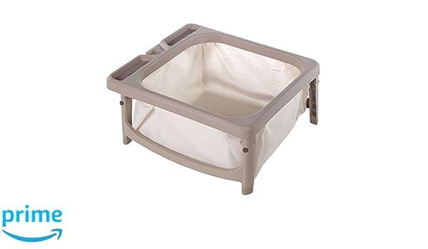Vasca Da Bagno Jane : Jané c smart bath vasca vasca da bagno amazon