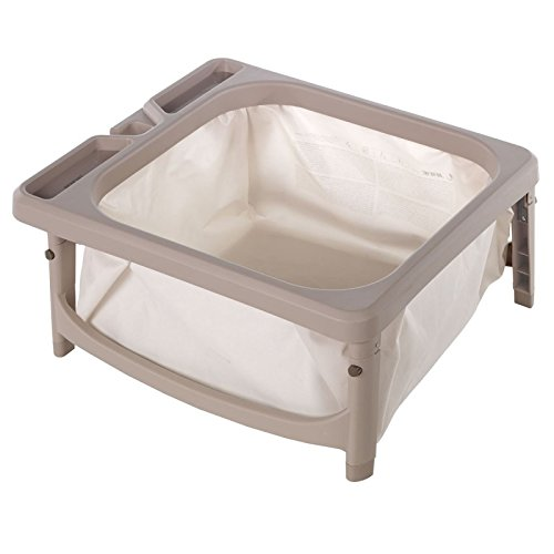 Jané 040309C01 - Bañeras y asientos de baño