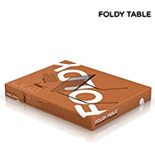 CEXPRESS - Mesa Plegable Foldy Table