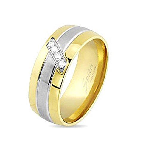 paula-fritzr-ring-aus-edelstahl-chirurgenstahl-316l-silber-6mm-breit-mit-ste