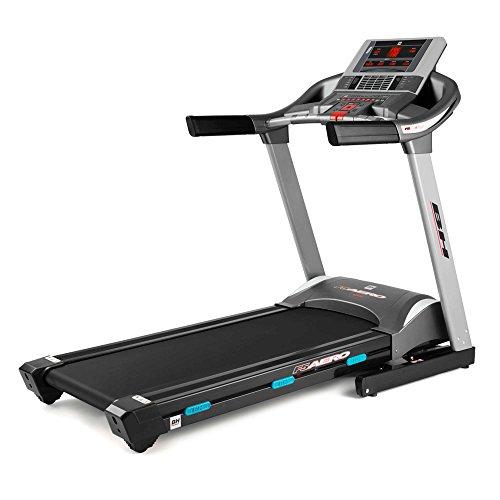 Bh Fitness - F5 aero con envío gratis