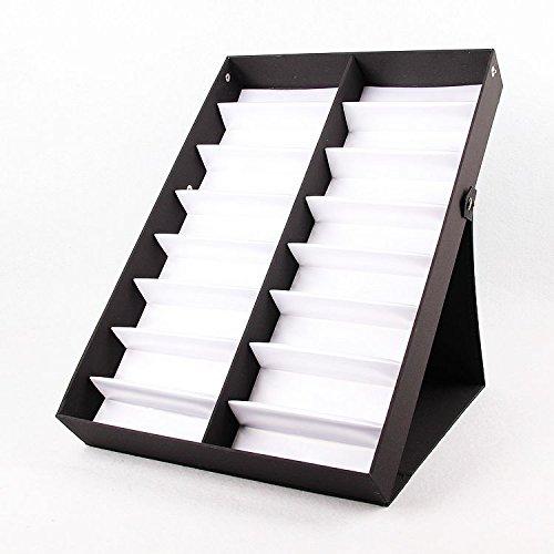 amzdeal-16-scatola-di-visualizzazione-occhiali-da-sole