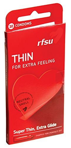 rfsu-thin-preservatifs-10-pieces