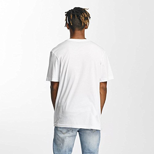 Electric Uomo Maglieria/T-Shirt EA4311704 Bianco