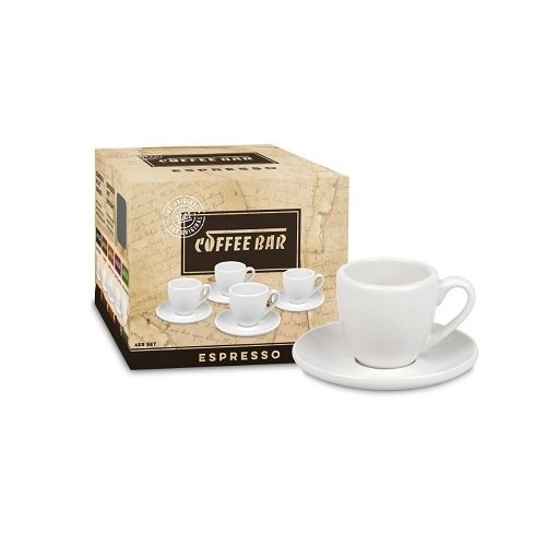 konitz-coffee-bar-espresso-cups-and-saucers-2-ounce-white-set-of-4-by-konitz