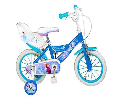 Jugatoys Bicicleta 14