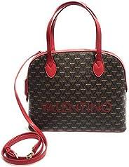 Valentino Womens Liuto Liuto Hand Bag