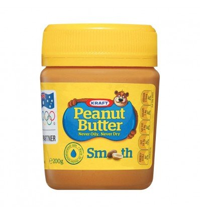 kraft-peanut-butter-smooth-200g