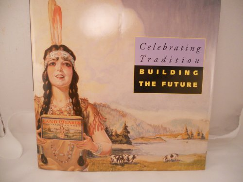 celebrating-tradition-building-the-future-seventy-five-years-of-land-olakes