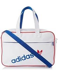 Adidas Originals - Sac à Dos - Holldall - Blanc