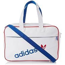 dd35b248e401be Suchergebnis auf Amazon.de für  sporttasche leder adidas