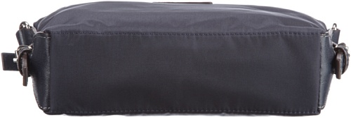 Bogner  PICCOLINA 2, Sac pour femme à porter à l'épaule 26x17x7 cm (B x H x T) - Beige - Beige (Teck 005), 26x17x7 cm (B x H x T) EU Bleu-TR-H2-34