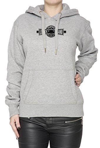 lucky-brand-donna-grigio-felpa-felpa-con-cappuccio-pullover-grey-womens-sweatshirt-pullover-hoodie