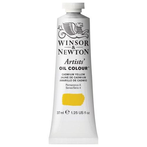 winsor-newton-pintura-al-oleo-37-ml-color-cadmio-amarillo