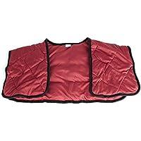 NORTH AMERICAN HEALTHCARE Hot/Cold Comfort Wrap, 1er Pack (1 x 1 Stück) preisvergleich bei billige-tabletten.eu