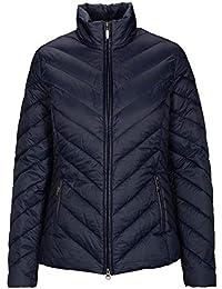 Suchergebnis auf für: KATAG Jacken, Mäntel