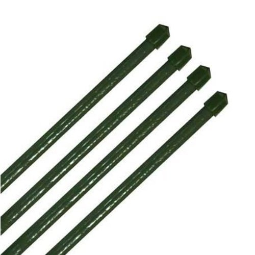 Fibres de coco vert diamètre 16 x 1800 mm (lot de 10)