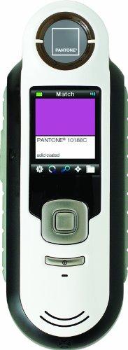 PANTONE RM200+BPT01 - DETECTOR DE COLORES CON BLUETOOTH