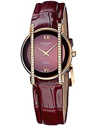 Raymond Weil 12021-GS-00480_wt Montre à bracelet pour femme