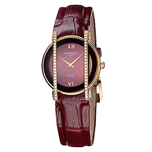 raymond-weil-12021-gs-00480-wt-orologio-da-polso-donna