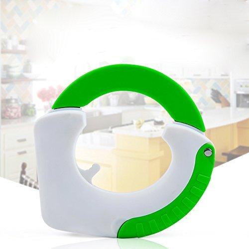 nwss-en-acier-inoxydable-circulaire-cuisine-cutter-cratif-conu-laminage-couteau-multi-purpose-rond-c