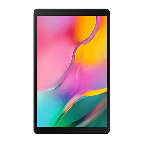 tablet samsung 10 pollici Samsung Galaxy Tab A 10.1 (2019) Tablet