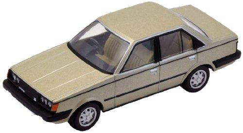 tomica-limited-vintage-tlv-n68b-carina-roadrunner-ii-beige-toy-japan-import