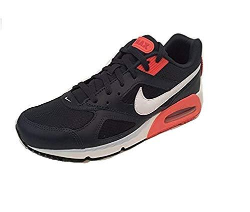 Nike Women's Air Max Ivo Running Shoes (7.5 B(M) US) (Ivo Womens Max Nike Air)
