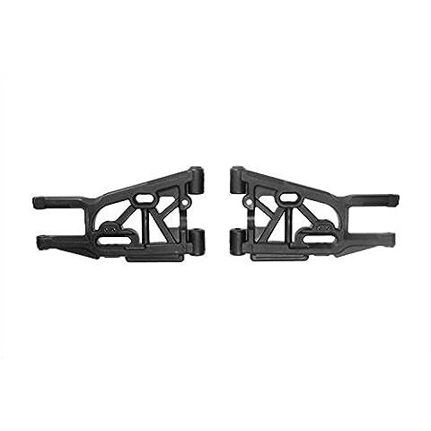 (Kyosho) avant-bras de suspension (MP777) (iF330) RC KYOSHO