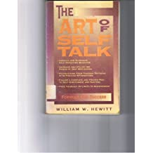The Art of Self Talk: Formula for Success (Llewellyn's Self-Improvement Series)