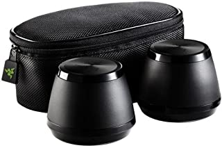 Razer Ferox Mobile Speakers 2.0 (B004KZS6D4) | Amazon price tracker / tracking, Amazon price history charts, Amazon price watches, Amazon price drop alerts