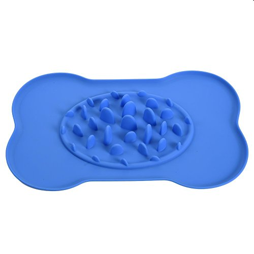 pet-slow-feed-dog-bowl-silicone-slow-cat-feeder-fun-maze-interactive-puzzle-feeders-durable-anti-gul