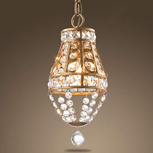 Lampes Chevet Small