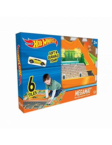 Hot Wheels Paint with Water Book - And They're Off by Hot Wheels