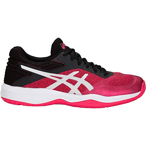 ASICS Gel-Netburner Ballistic FF Women's Nettball Schuh - 40 1/2