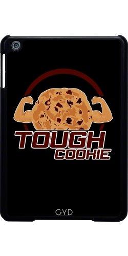 case-for-apple-ipad-mini-tough-cookie-by-adamzworld