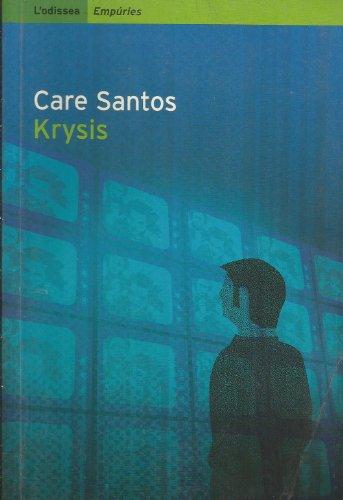 Krysis (L'ODISSEA)