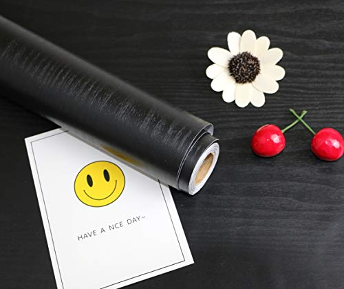 Rollo papel adhesivo vinilo adhesivo decorativo 40