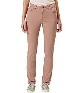 Pioneer Kate, Pantalones para Mujer